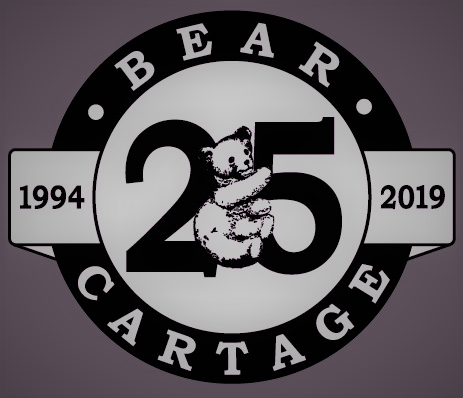 Bear Cartage