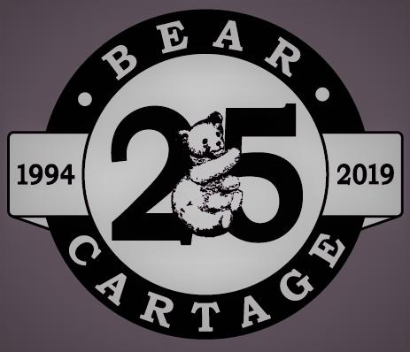Bear Cartage